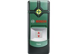 Детектор проводки Bosch Truvo 0603681221