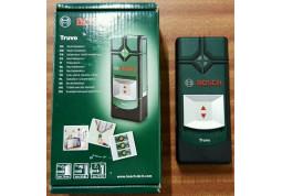 Детектор проводки Bosch Truvo 0603681221 дешево