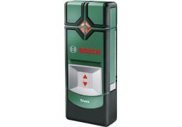 Детектор проводки Bosch Truvo 0603681221 описание