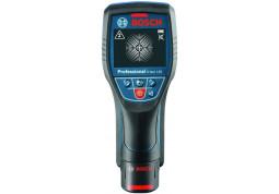 Bosch D-tect 120 Professional 0601081300