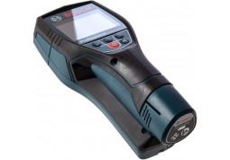 Bosch D-tect 120 Professional 0601081300 цена
