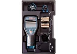 Bosch D-tect 120 Professional 0601081300 в интернет-магазине