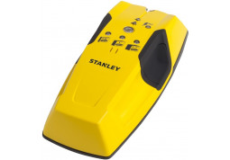 Детектор проводки Stanley S150 STHT0-77404 цена