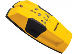 Детектор проводки Stanley S150 STHT0-77404 отзывы