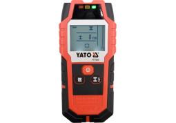 Детектор проводки Yato YT-73131