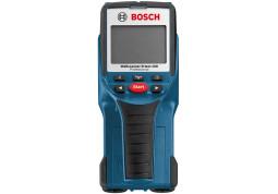 Bosch D-tect 150 Professional 0601010005