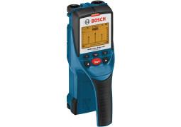Bosch D-tect 150 Professional 0601010005 отзывы