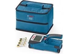 Bosch D-tect 150 Professional 0601010005 цена