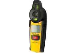 Stanley IntelliLaser Pro 0-77-260 описание