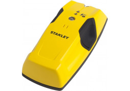 Детектор проводки Stanley S100 STHT0-77403 стоимость