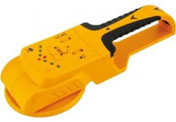 Детектор проводки TOPEX 94W120 стоимость