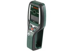 Детектор проводки Bosch PMD 10 0603681020 отзывы
