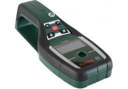 Детектор проводки Bosch PMD 10 0603681020 цена