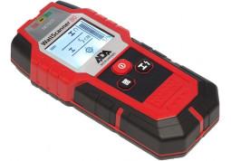 Детектор проводки ADA Wall Scanner 80 A00466 недорого