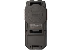 Детектор проводки ADA Wall Scanner 80 A00466 в интернет-магазине