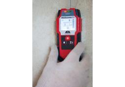 Детектор проводки ADA Wall Scanner 80 A00466 купить
