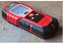 Детектор проводки ADA Wall Scanner 80 A00466 стоимость