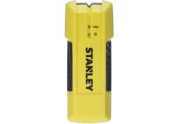 Детектор проводки Stanley S50 STHT0-77050