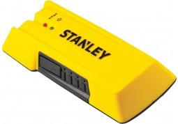 Детектор проводки Stanley S50 STHT0-77050 отзывы