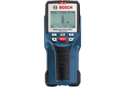 Bosch D-tect 150 SV Professional 0601010008