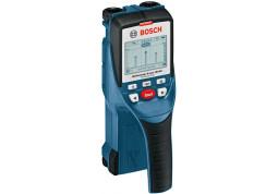 Bosch D-tect 150 SV Professional 0601010008 описание