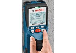 Bosch D-tect 150 SV Professional 0601010008 стоимость