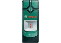 Детектор проводки Bosch PMD 7 0603681121