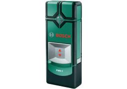 Детектор проводки Bosch PMD 7 0603681121 в интернет-магазине