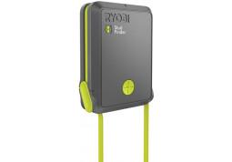 Детектор проводки Ryobi RPW-5500 5133002379