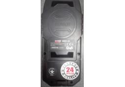 Детектор проводки Stark MWD 80 290080001 дешево