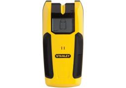 Детектор проводки Stanley S200 STHT0-77406