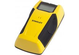 Детектор проводки Stanley S200 STHT0-77406 отзывы