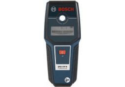 Bosch GMS 100 M Professional 0601081100