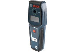 Bosch GMS 100 M Professional 0601081100 купить
