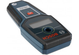 Bosch GMS 100 M Professional 0601081100 отзывы