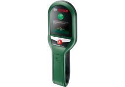 Bosch UniversalDetect 0603681300 цена