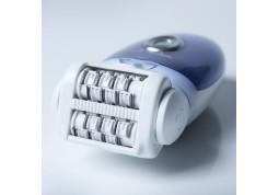 Эпилятор Panasonic ES-ED23 дешево