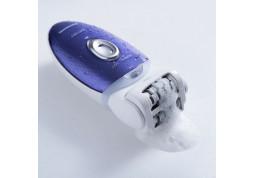Эпилятор Panasonic ES-ED23 купить