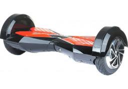 Гироборд Smart Balance Wheel Flash