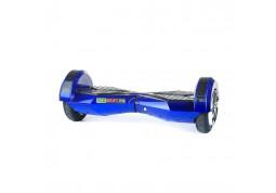 Гироборд Smart Balance Wheel Flash дешево