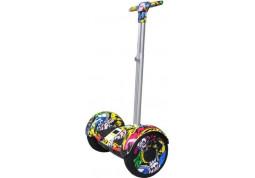 Гироборд Smart Balance Wheel F1