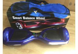 Гироборд Smart Balance Wheel R1 в интернет-магазине