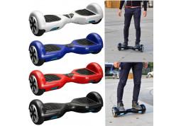 Гироборд Smart Balance Wheel R1 отзывы