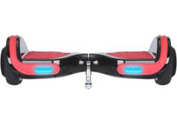 Гироборд MANTA Viper Easy MSB9018 - Интернет-магазин Denika