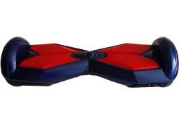 Гироборд Smart Balance Wheel Transformer 6.5