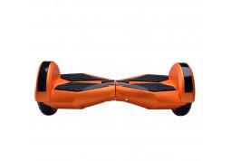 Гироборд Smart Balance Wheel Transformer 6.5 в интернет-магазине