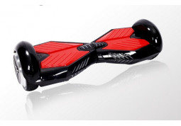 Гироборд Smart Balance Wheel Transformer 6.5 цена