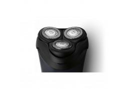 Электробритва Philips S1100/04 отзывы