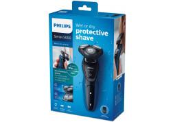 Электробритва Philips S5250/06 дешево
