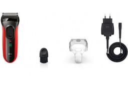 Электробритва Braun Series 3 3030s цена